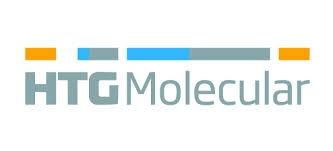 HTG Molecular Diagnostics Inc. (США) привлекает $7.48M