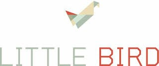 Little Bird Technologies Inc. (США) привлекает $1.72M