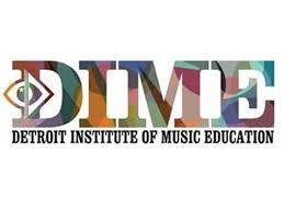 Detroit Institute of Music Education Inc. (США) привлекает $3M
