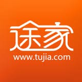 Tujia Online Information Technology Co. Ltd. (Китай) привлекает $100M