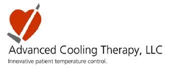 Advanced Cooling Therapy Inc. (США) привлекает $1.5M