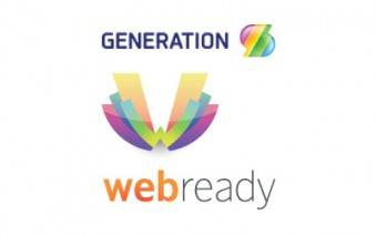 Акселератор Web Ready GenerationS: итоги мероприятий августа