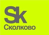 Skolkovo will allocate up to $1 billion RUR this year for biomedicine Centers